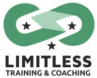 Limitless - Persoonlijke training en coaching op maat